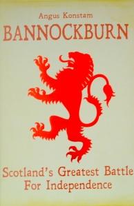 Edinburgh Konstam cover
