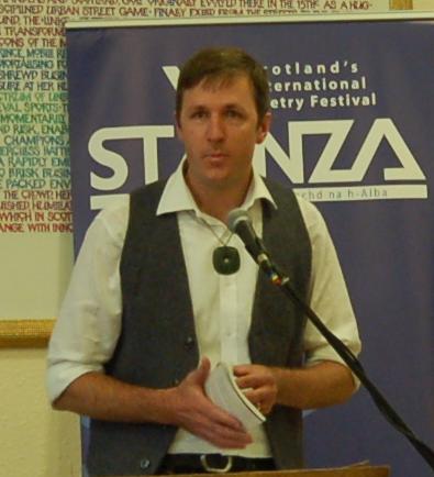 John Dennison (c) Bookseeker