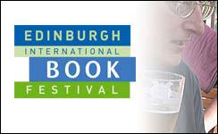 ed-bookfest[1]
