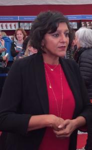 Meera Syal 1 (1)