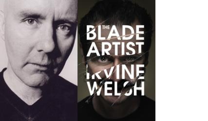The Blade Artist.JPG