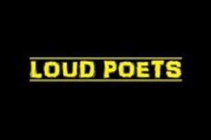 Loud-Poets