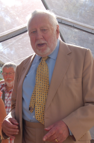 2016-08-17 04 Roy Hattersley.png