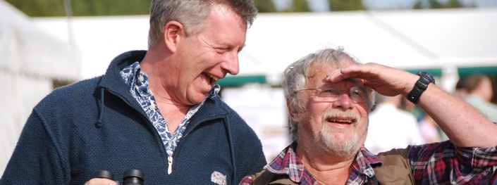 Stephen_Moss_and_Bill_Oddie.jpg