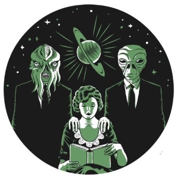speculative books logo.jpg