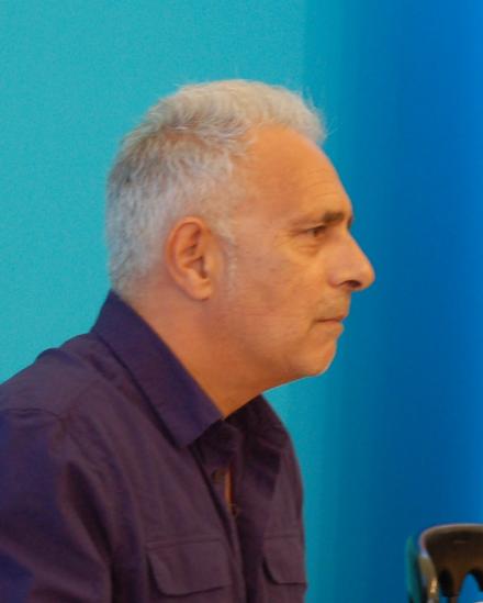 2017-08-22 11 Hanif Kureishi.png