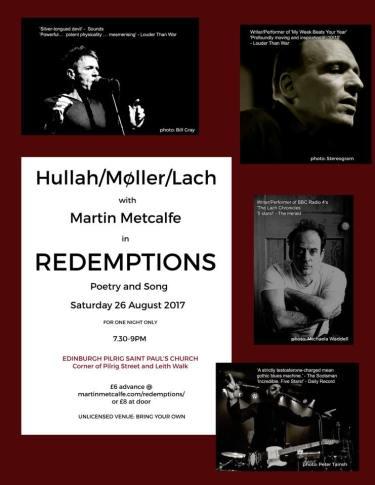 Redemptions poster.jpg