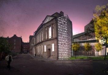 Glasgow-Womens-Library-visionweb.jpg