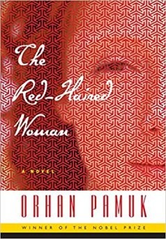 The-Red-Haired-Woman_Orhan-Pamuk_cover.jpg