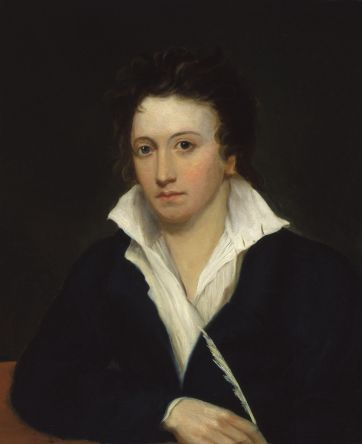 1200px-Percy_Bysshe_Shelley_by_Alfred_Clint.jpg