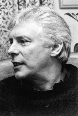 Garfitt, Roger 600dpi[1]