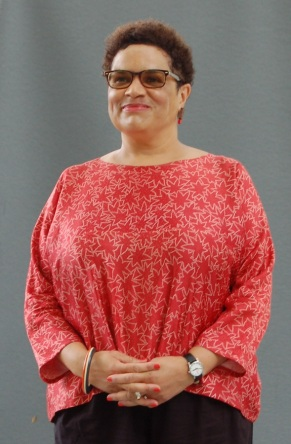 Jackie Kay for Mumble 1.jpg