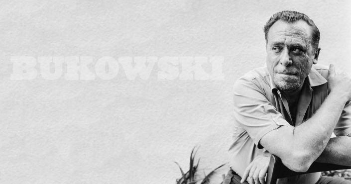Bukowski-site-40.jpg