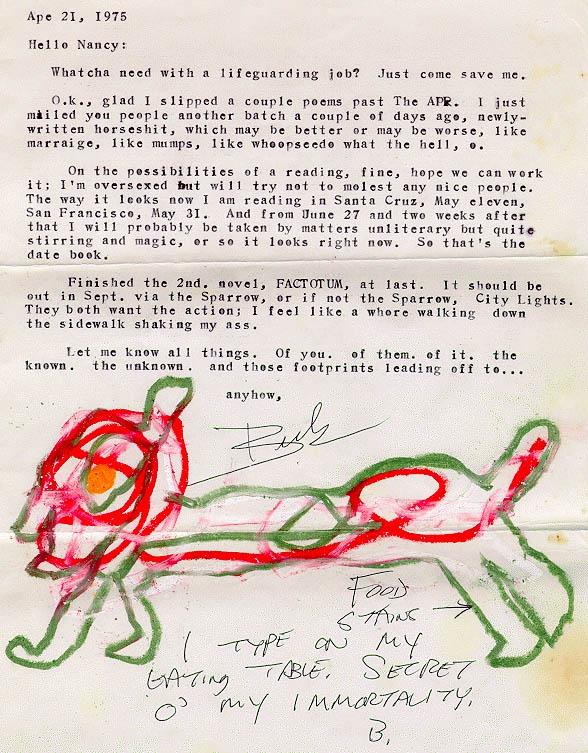 letter1975-04-21-flynn.jpg