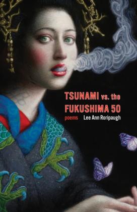 TsunamiVsFukushima50_150dpi_RGB.jpg
