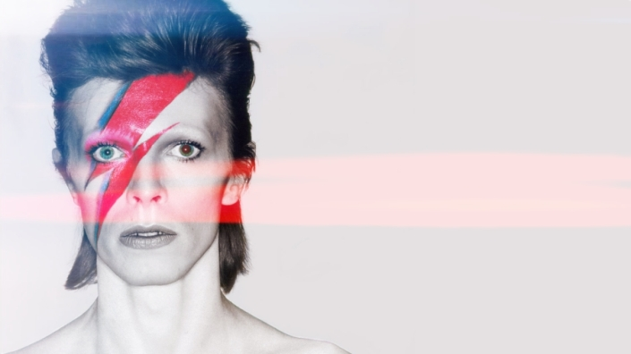 ziggy-stardust-david-bowie-meaning-song.jpg