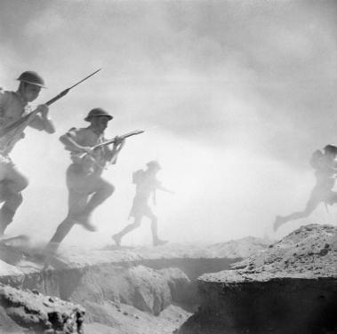 El_Alamein_1942_-_British_infantry.jpg