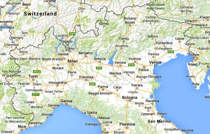 swiss-italian-border-map-25.jpg