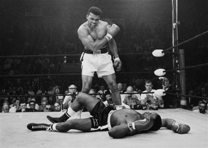 ali-liston_ce2b2d2917366a74628a579e283ad146.fit-760w
