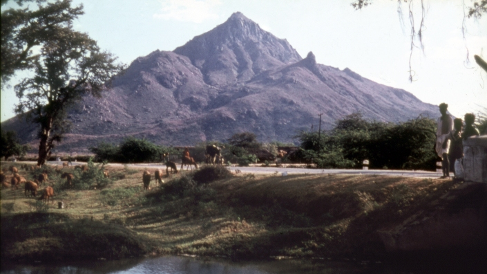 arunachala-transparency-by-ms-t-elssaeser.jpg