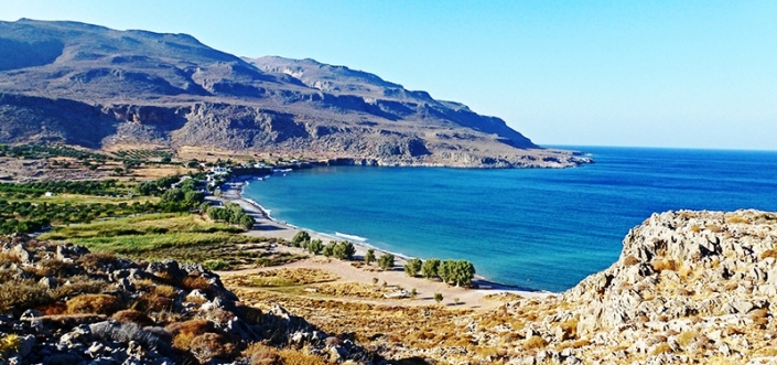lasithi-greece-kato-zakros-beach-crete
