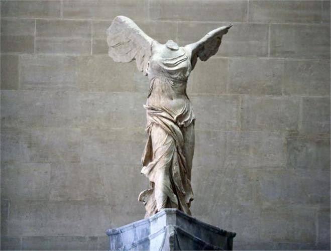 Louvre_Nike-of-Samothrace.jpg